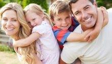Kalandos családi hétköznapok Batthyány Kastélyszálló