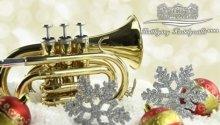 Swing Karácsony