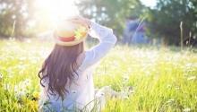 Tavaszváró Wellness napok