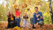 Pumptastic Autumn days! Batthyány Kastélyszálló