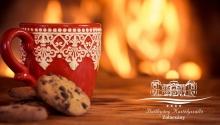 Téli hétköznapok Batthyány Kastélyszálló