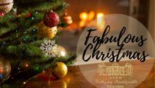 Fabulous Christmas Batthyány Kastélyszálló